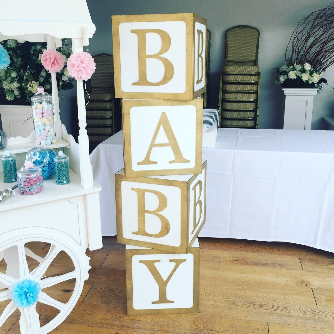 Baby Shower Package Baby Blocks - The Rayleigh Club. jpg