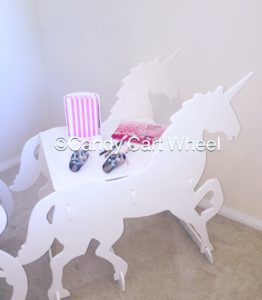 Childrens-Unicorn-Cake-Table-1
