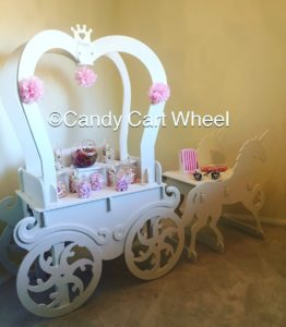 Childrens-Unicorn-Carriage-1